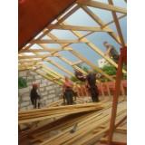 Крыша готова!
