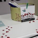 День святого Валентина – повод сделать необычный подарок!