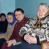 Столбцовский психофизический интернат, д. Куль